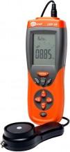 Sonel LXP-10A - Light Meter, Luxmetru