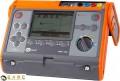 Sonel MRU-120 - Aparat pentru testarea prizei de pamant