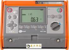 Sonel MZC-306 - Tester impedanță buclă de defect