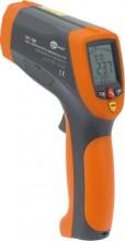Sonel DIT-500 - Termometru IR, Pirometru, Masurarea temperaturii fara contact, Masurarea radiatiei in IR