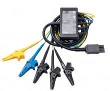 Sonel AUTO-ISO-1000C - adaptor pentru testarea rezistentei de izolatie la cablurile electrice cu 3,4 sau 5 conductori