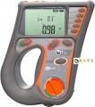 Sonel MPI-505 - Tester Multifunctional