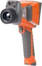 Sonel KT-384 - Camera de termoviziune