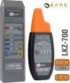 Sonel LKZ-700