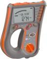 Sonel MIC-2505 - Megohmetru 2,5 kV