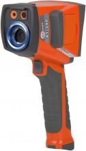 Sonel KT-140 - Camera de termoviziune