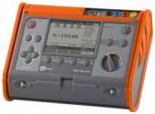Sonel MRU-200 GPS