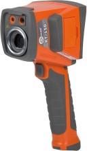 Sonel KT-150 - Camera de termoviziune