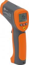 Sonel DIT-130 - Termometru IR, Pirometru, Masurarea temperaturii fara contact, Masurarea radiatiei in IR