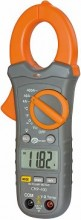 Sonel CMP-400 - Cleste de curent 400 A AC