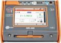 Sonel MPI-540 - Tester Multifunctional