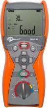 Sonel MRP-201 - Tester DDR