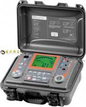 Sonel MIC-5005 - Megohmetru digital 5 kV