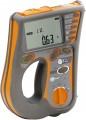 Sonel MZC-305 - Tester impedanță buclă de defect