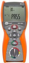 Sonel MPI-506 - Tester instalatii electrice conform Normativ I7