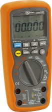 Sonel CMM-40 - Multimetru Digital True RMS