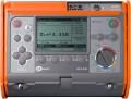 Sonel MPI-520 - Tester Multifunctional